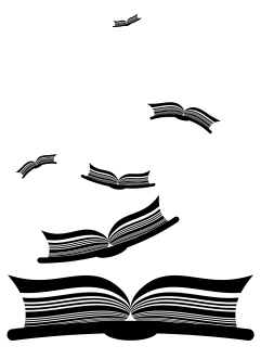 Booksflying