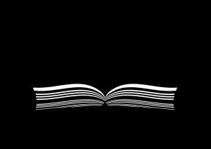 book smaller