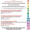 care certificate trio training